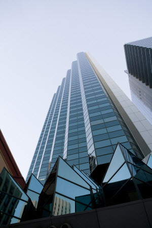 The Executive Centre - Perth, 108 St. Georges Terrace, Perth