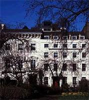 Regus Serviced Offices - St James Square, London