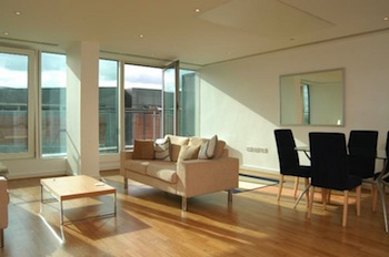 Serviced Apartments In London London Aparthotels For Rent